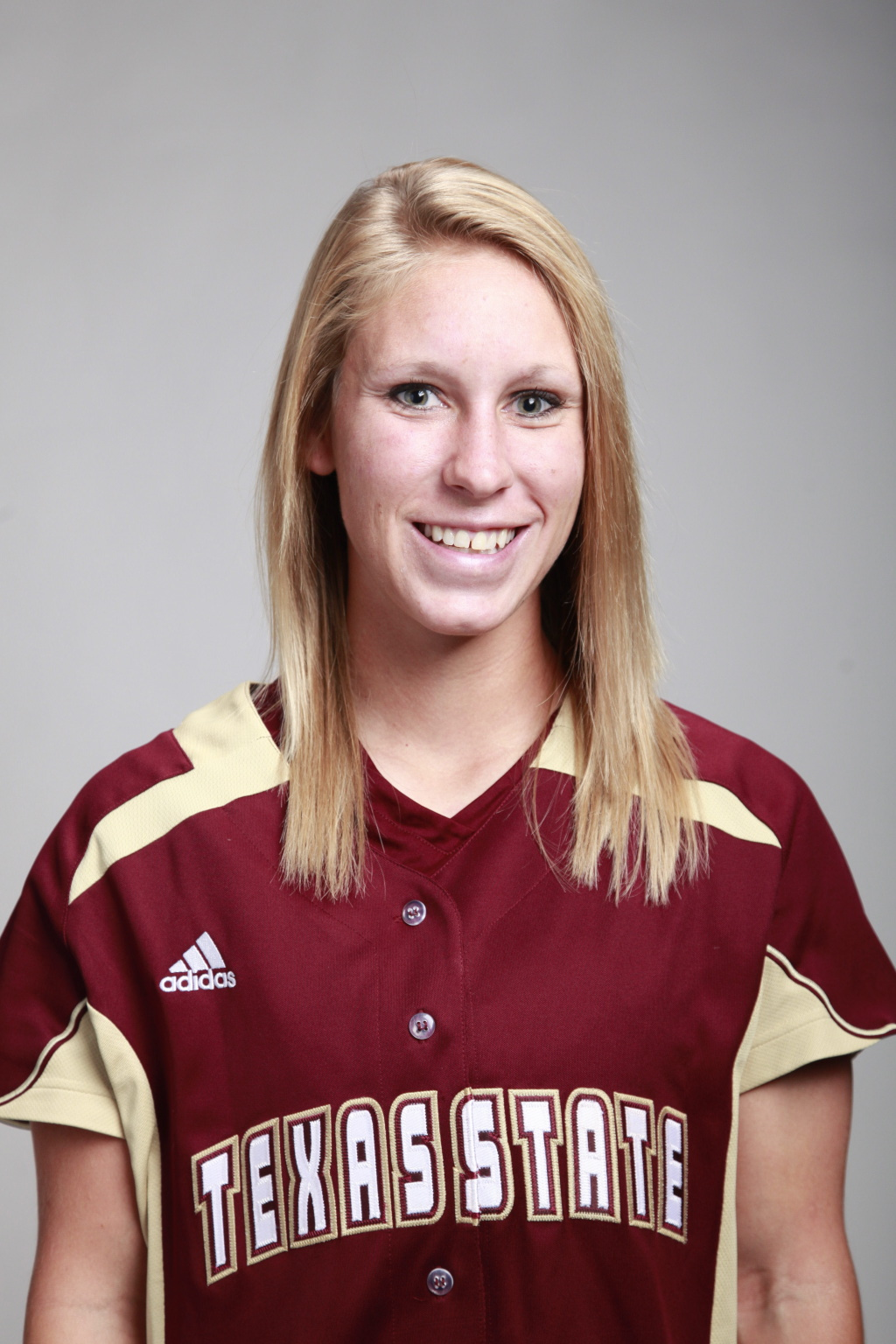 2806ce750eae 2011-2012 0 Roster - Texas State Athletics