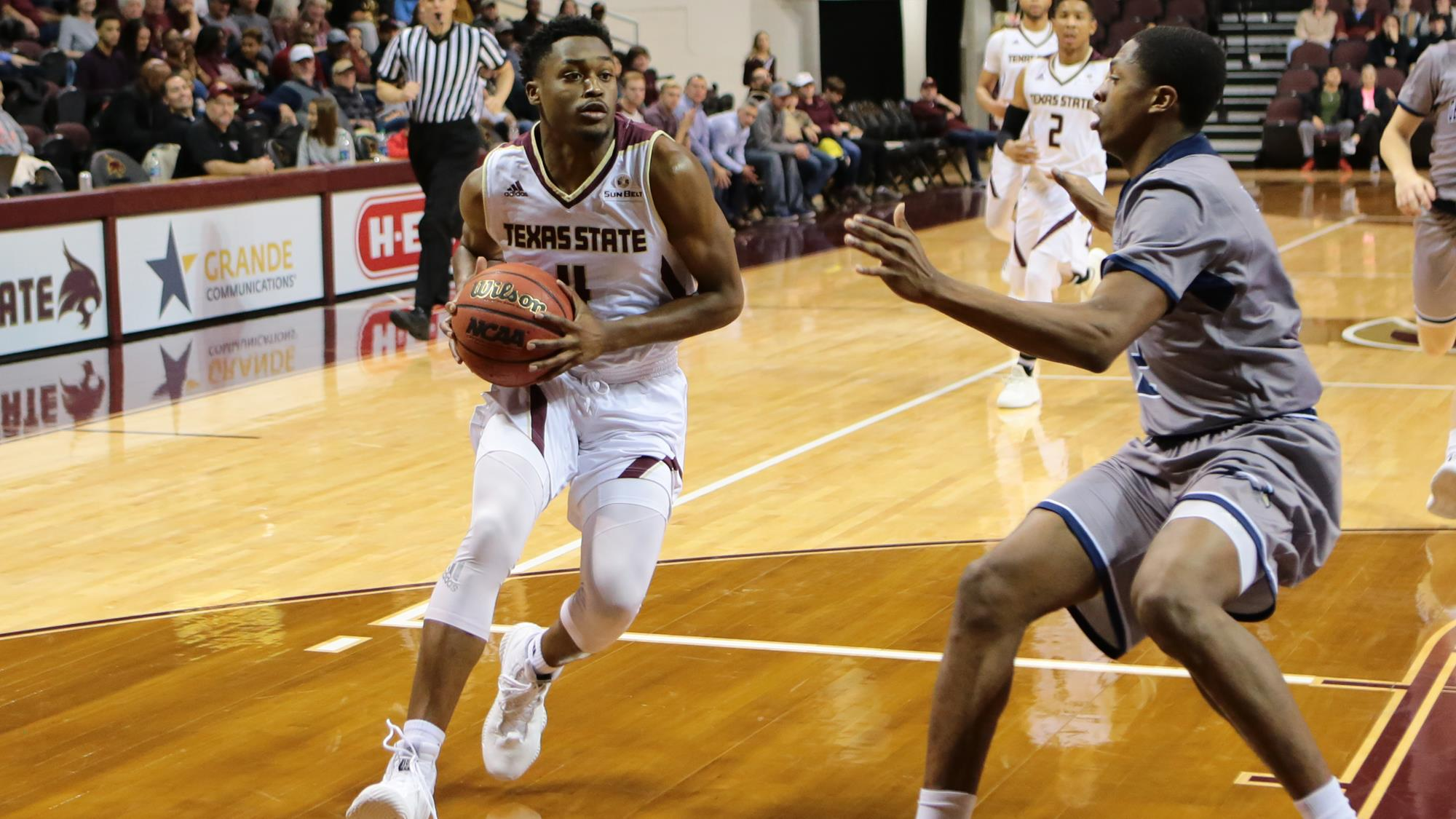 Image result for texas state basketball